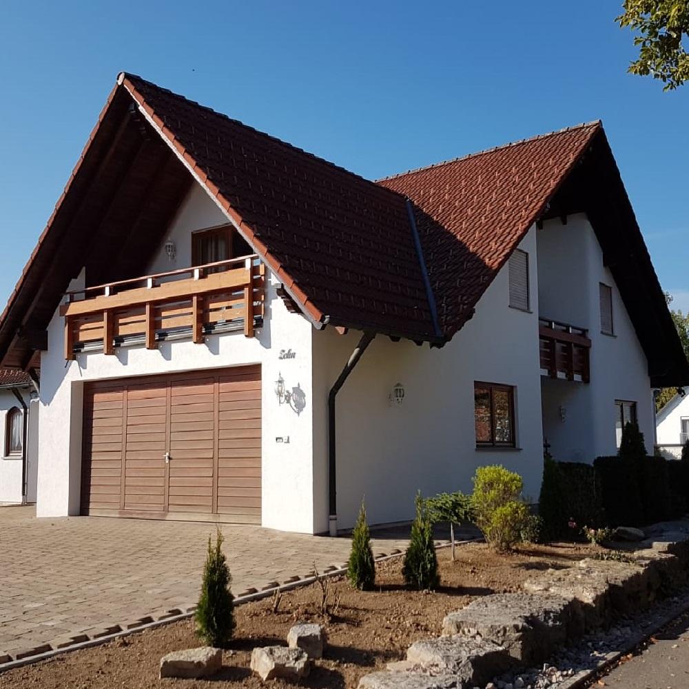 2 Familienhaus In Lindenhof Kliewer Immobilien